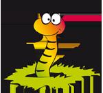LERNpraxis Logo